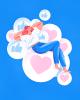 Digital Love / High